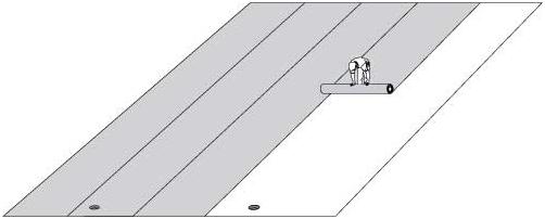安装步骤1图示