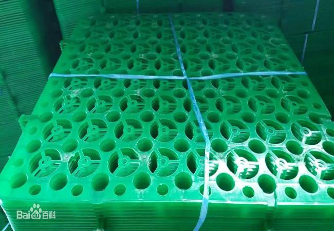 蓄排水板生产厂家现货库存