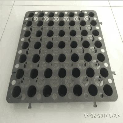 塑料蓄排水板